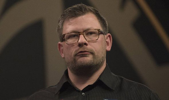 James Wade voices Premier League Darts concerns: I would do this differently - EXCLUSIVE - https://newsexplored.co.uk/james-wade-voices-premier-league-darts-concerns-i-would-do-this-differently-exclusive/