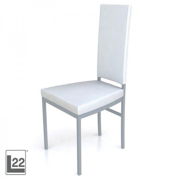 14 best Futuristic theme inspiration images on Pinterest Event - fresh blueprint furniture rental