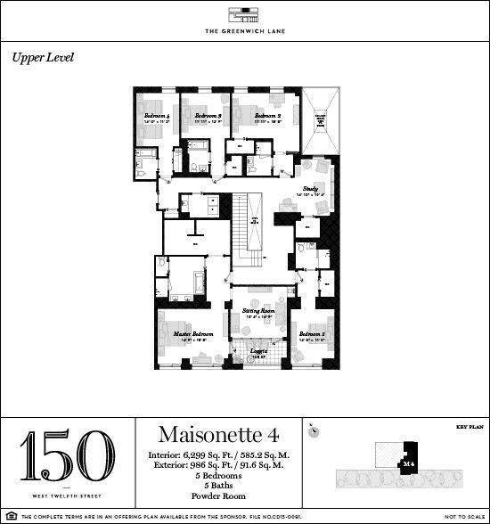 97 best floor plans images on pinterest floor plans for Best floor plan ever