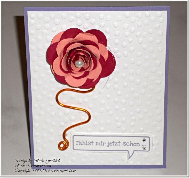 http://rosiesstempeltraum.blogspot.de/
