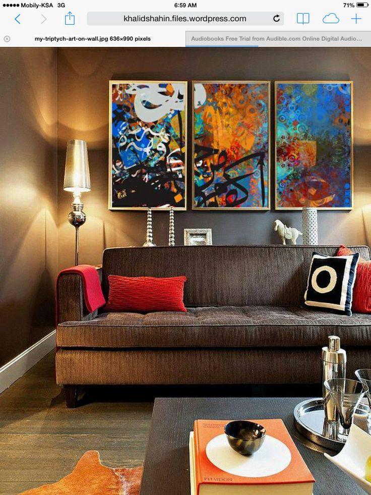 Khalid Shahin art. www.khalidshahin.me