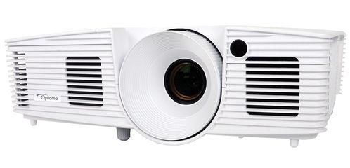 Optoma EH341 Multimedia Projector