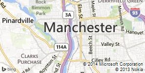 Manchester Tourism: 38 Things to Do in Manchester, NH | TripAdvisor