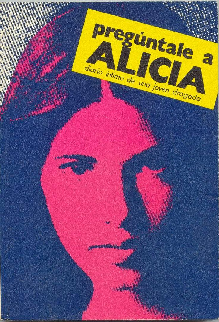 Lectura adolescente de finales de los 70 y principio 80...casi na!
