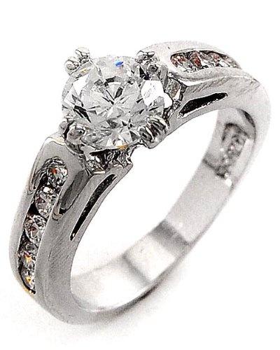 fantastic ring pic