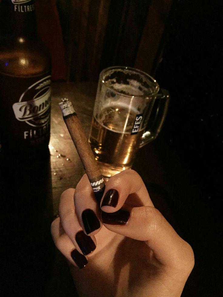 Картинки алкоголя в руке