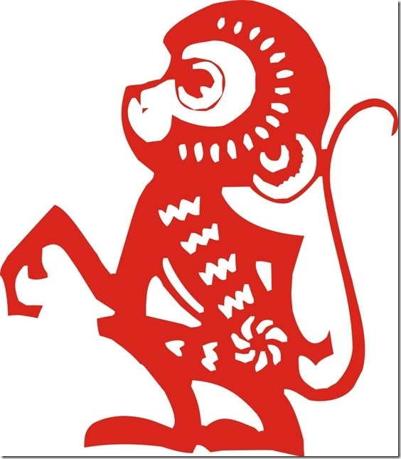 25+ best ideas about 2016 Chinese Zodiac Animal on Pinterest ...