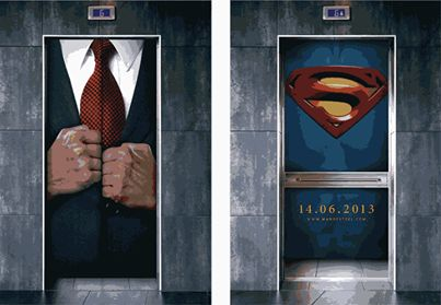 64 Best Elevator Escalator Graphics Images On Pinterest