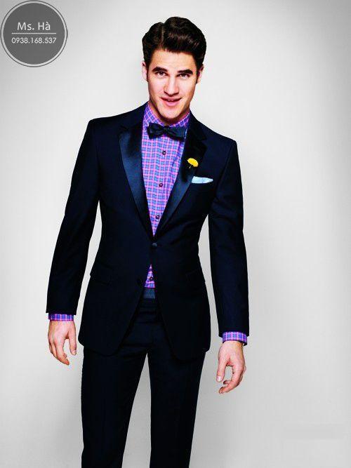 Các phong cách áo vest chú rể cực chất từ xưa mà không hề lỗi thời http://chothueaovest.com/cac-phong-cach-ao-vest-chu-re-cuc-chat-tu-xua-ma-khong-he-loi-thoi/