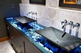 """Résultat de recherche d'images pour """"carrelage salle de bain pas cher"""""""