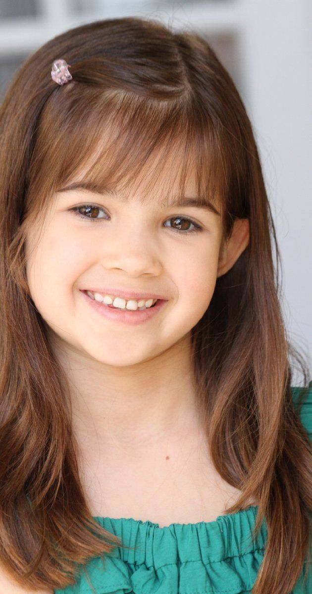 Kaitlyn Maher, Actress: Free Birds. Kaitlyn Maher was born on January 10, 2004 in Novi, Michigan, USA as Kaitlyn Ashley Maher. She is an actress, known for Free Birds (2013), Santa Paws 2: The Santa Pups (2012) and Santa Buddies (2009).