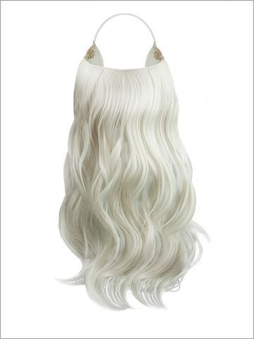 164 best lord cliff hair extensions images on pinterest hair the lord cliff hh flip ins is one of the newest styles of extensions it is worn on a fish line wire like a crown then disguised when the natural hair pmusecretfo Choice Image