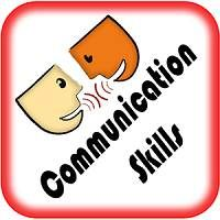 How to Improve Communication Skills at Spoken English India in Bangalore - http://SpokenEnglishIndia.com/communication-skills/