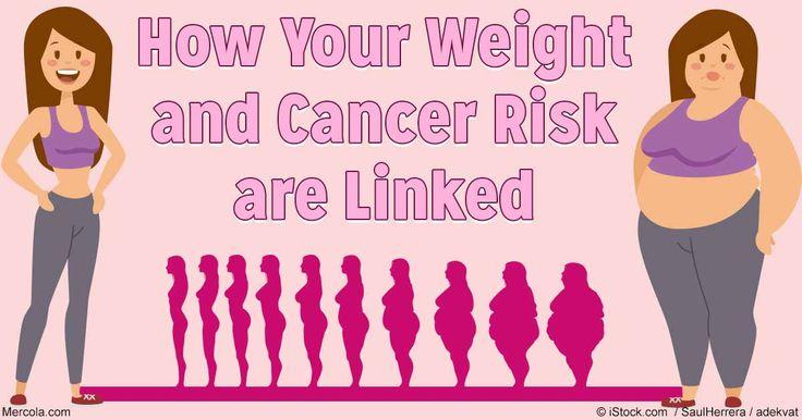Stage  Kidney Cancer Natural Cures