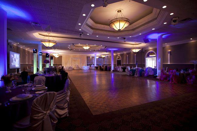 Cheap Wedding Gowns Toronto: Best 25+ Reception Halls Ideas On Pinterest
