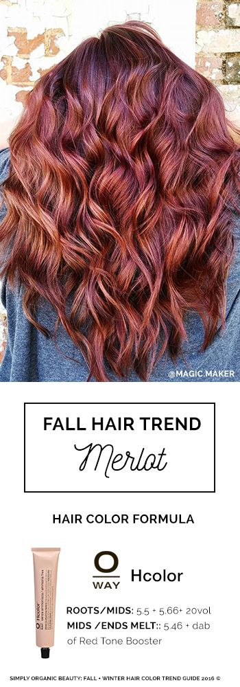 25 Best Ideas about Ammonia Free Hair Color on Pinterest