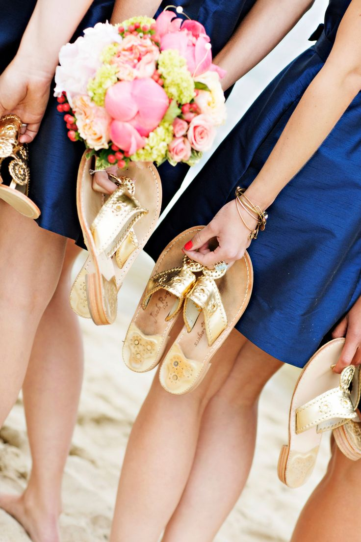 Best 25 preppy bridesmaids dresses ideas on pinterest preppy preppy nautical watch hill wedding image by adeline grace photography link http ombrellifo Image collections