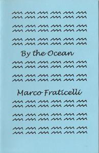 #Share #Haiku #Poetry #Book of the Week: Marco Fraticelli: By the Ocean #Poetweet