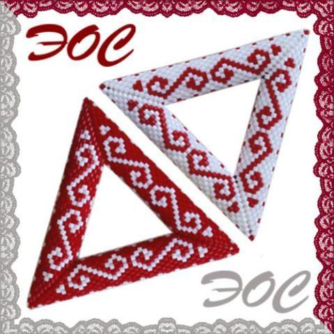 Triangle de FOC