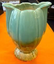 diana ware pottery - Google Search
