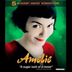 Amelie Quotes | The Best Movie Quotes from Amelie