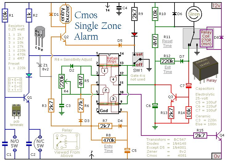 23d4463d70f6947a326ea98680321437 electronic circuit electrical engineering 299 best electrotecnia images on pinterest electrical wiring diagram for a wind turbine at gsmx.co