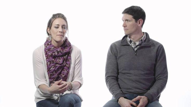 My Concerns Over Matt & Lauren Chandler's Up & Coming Marriage Conference #MinglingofSouls