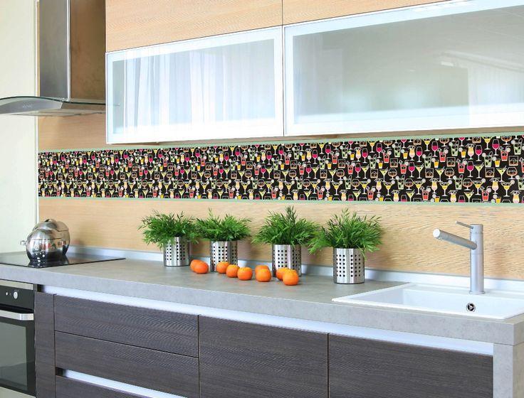 Ponad 20 najlepszych pomysłów na Pintereście na temat Cocktailgläser - molekulare küche starterset