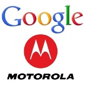 Google Officially Completes Motorola Mobility Acquisition