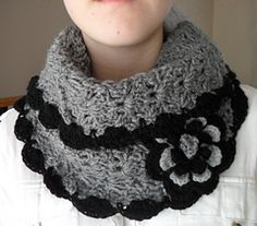 something sweetly different. worked in aran weight yarn. pattern is for sale through ravelry.