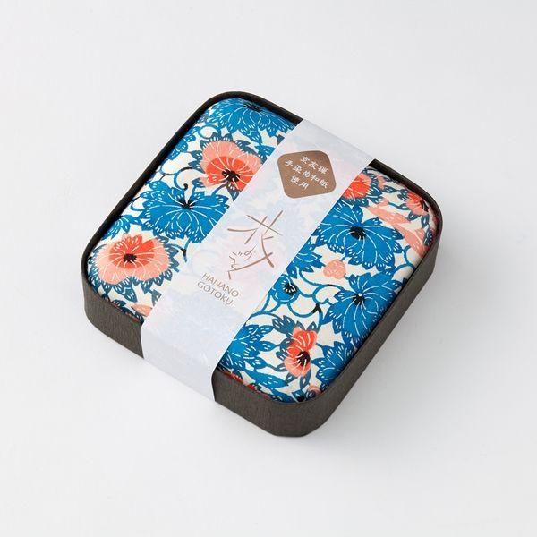花の如く。可愛い Qi_to_wa|HANANO GOTOKU