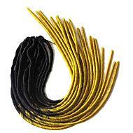 ombre+havana+mambo+faux+locs+synthetic+braiding+hair+extension+dreadlocs+kanekalon+Afro+twist+braids+20roots/pack+–+USD+$+32.00