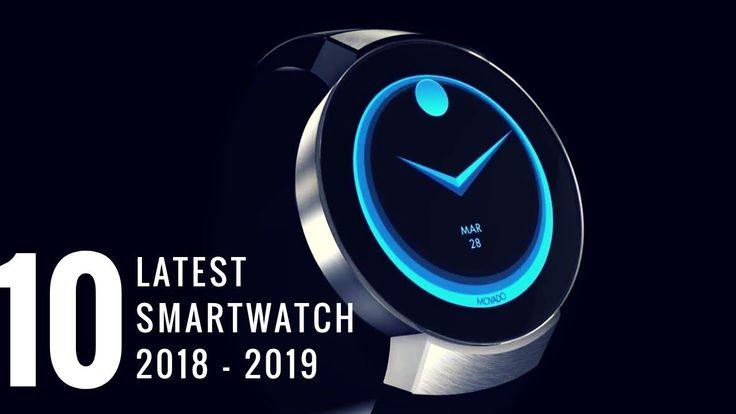 Купить себе смарт часы – это не в ближайший магазин за хлебом сходить, а потому очень важно понимать, какие умные часы лучше купить, на что следует обращать особенное внимание.