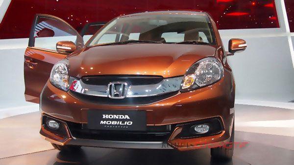 11.500 Honda Mobilio Telah Dipesan Konsumen - Honda Jakarta http://www.dealerhondajakarta.com/11500-honda-mobilio-telah-dipesan-konsumen.html