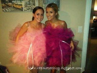 25 best ideas about loofah costume on pinterest diy costumes gumball machine halloween - Disfraz esponja de bano ...