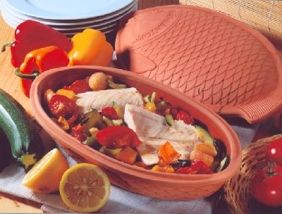 tips for  Clay Pot Cooking