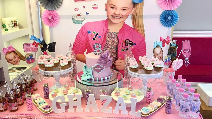 Best 25 Jojo Siwa Instagram Ideas On Pinterest Jojo