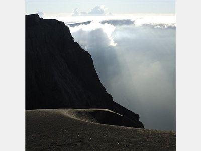sopka Tambora Sumbawa Flickr paulzpicz