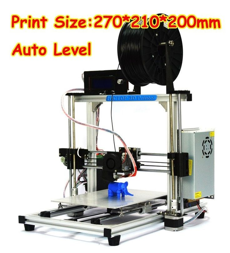 23d486f337e8f145da82e6f73ab8b4f5 dprinter prusa i 39 best aluminum 3d printer images on pinterest printers, cars  at panicattacktreatment.co