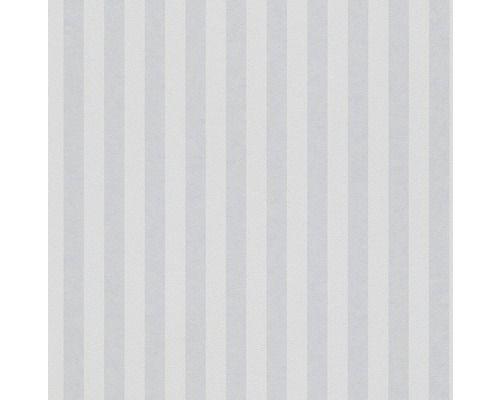 Les 25 meilleures id es concernant rideaux de douche rayures sur pinterest - Papier peint pour douche ...