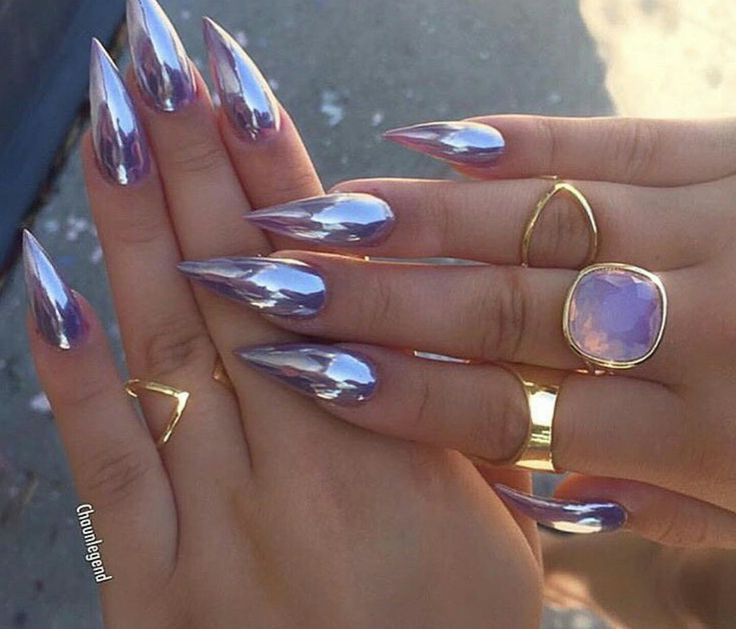 Spin The Bottle Nail Polish Game Gotr Girlsontherun: 49 Best Luxurious Drinks Images On Pinterest