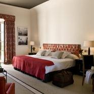 Finca Cortesin Hotel, Golf and Spa