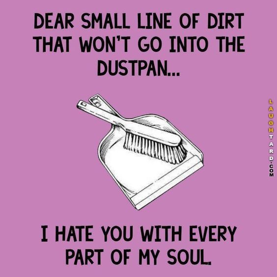 Dear small line of dirt