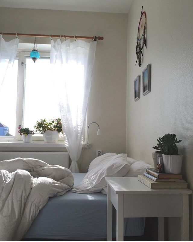 513 best Aesthetic Room images on Pinterest | Snuggles ...