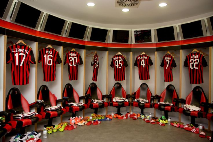 k 525 san siro milan - photo#6