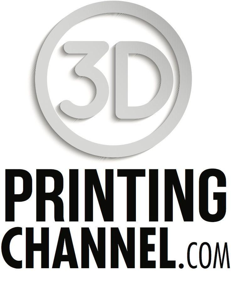3D Printing and Big Data – Should 3D Printing Firms Be Afraid of Big Data? http://associationof3dprinting.com/3d-printing-and-big-data-should-3d-printing-firms-be-afraid-of-big-data/?utm_content=buffercf0d8&utm_medium=social&utm_source=pinterest.com&utm_campaign=buffer