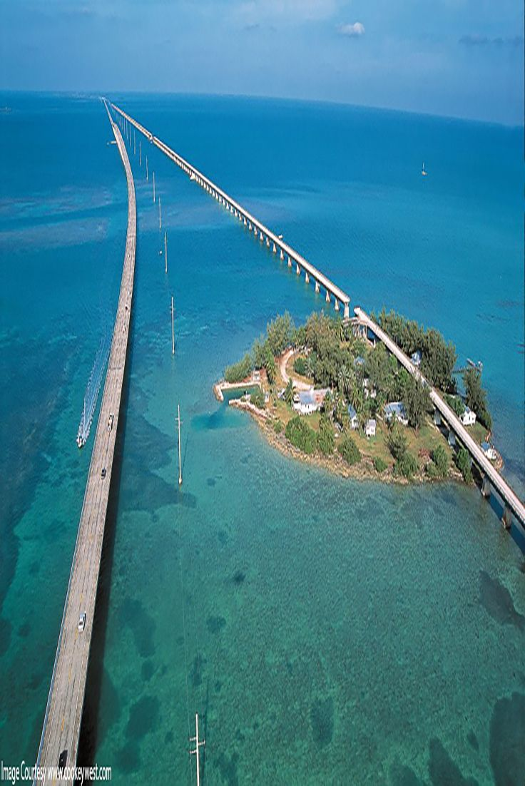 Things you need to know about Key West, Florida