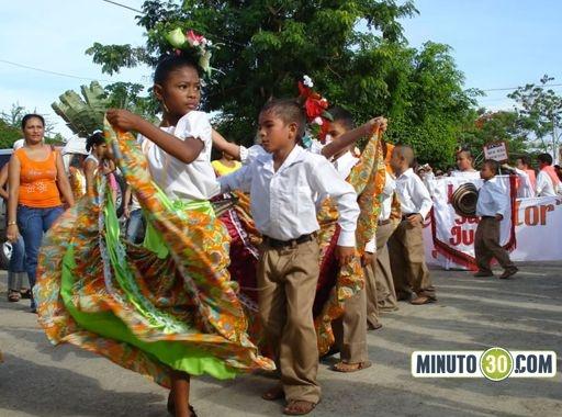 Programese en este Puente de Reyes: 10 municipios estan de fiesta