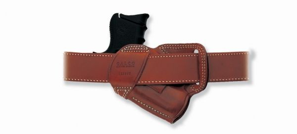 SOB SMALL OF BACK HOLSTER: Belt Holsters | Galco Gunleather