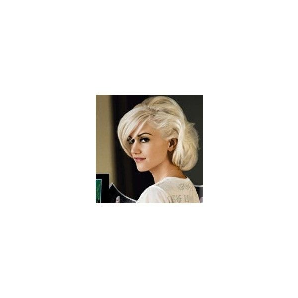 Zdjęcia Gwen Stefani – Odkryj muzykę, wideo, koncerty & zdjęcia w... ❤ liked on Polyvore featuring gwen stefani, backgrounds, celebs and people